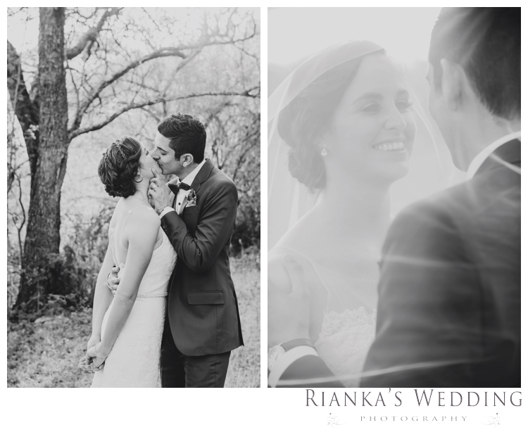 Riankas Wedding Photography Shannon George Leopard's Lodge Wedding00089