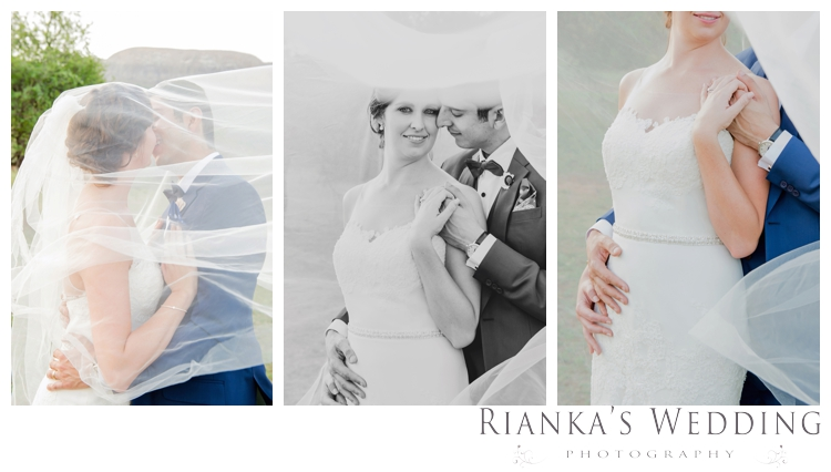 Riankas Wedding Photography Shannon George Leopard's Lodge Wedding00091