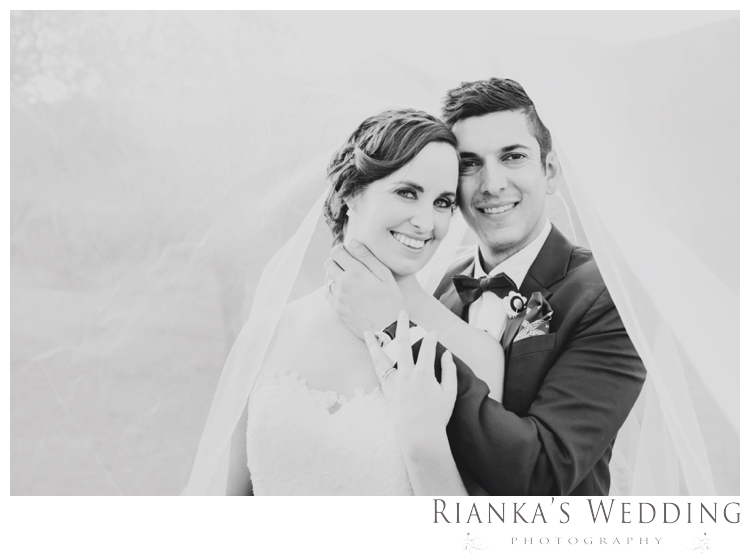 Riankas Wedding Photography Shannon George Leopard's Lodge Wedding00092