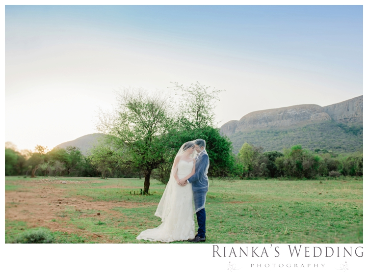 Riankas Wedding Photography Shannon George Leopard's Lodge Wedding00093