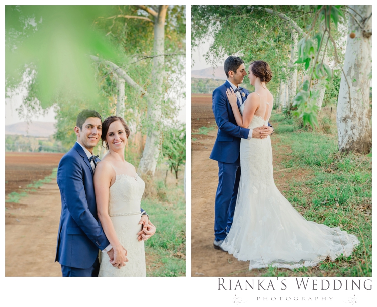 Riankas Wedding Photography Shannon George Leopard's Lodge Wedding00094