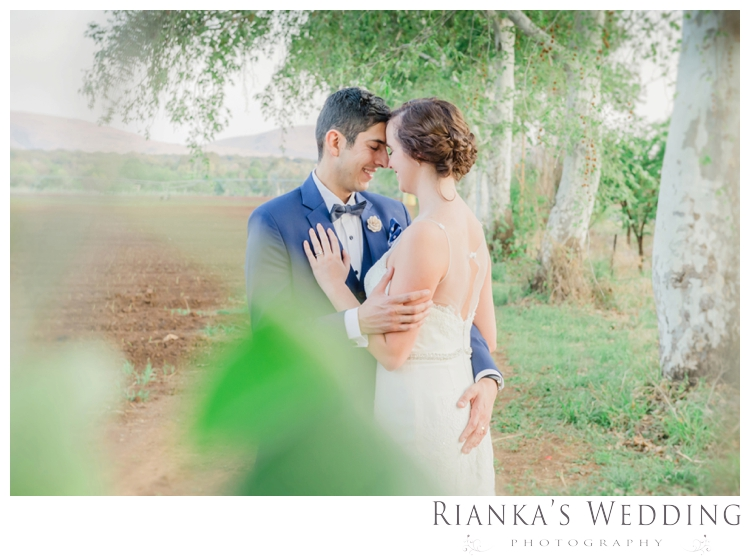Riankas Wedding Photography Shannon George Leopard's Lodge Wedding00095