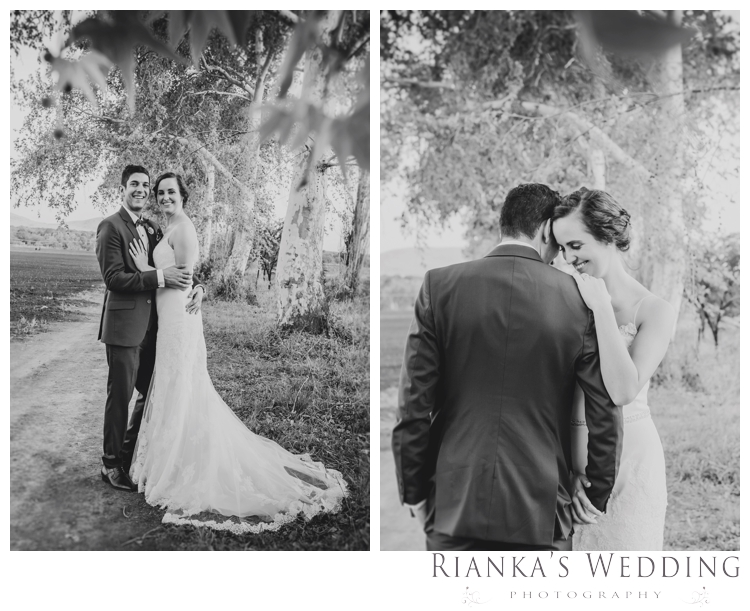 Riankas Wedding Photography Shannon George Leopard's Lodge Wedding00096