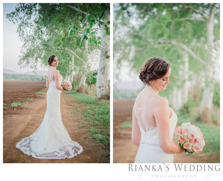 Riankas Wedding Photography Shannon George Leopard's Lodge Wedding00098