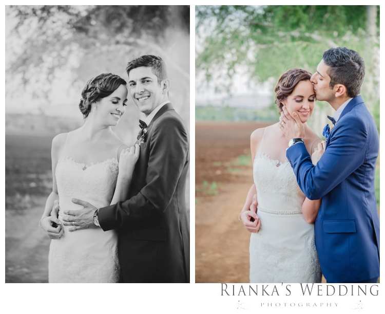 Riankas Wedding Photography Shannon George Leopard's Lodge Wedding00099