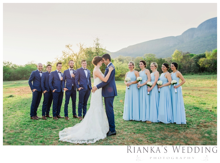Riankas Wedding Photography Shannon George Leopard's Lodge Wedding00101