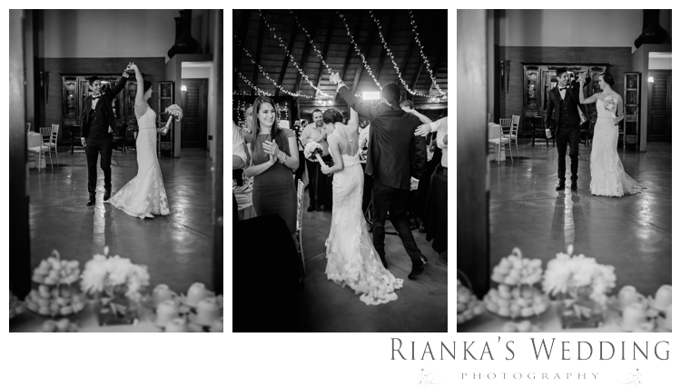 Riankas Wedding Photography Shannon George Leopard's Lodge Wedding00102