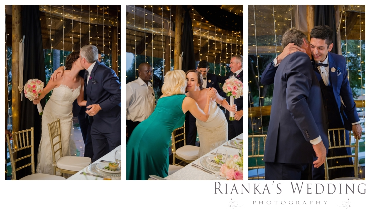 Riankas Wedding Photography Shannon George Leopard's Lodge Wedding00103