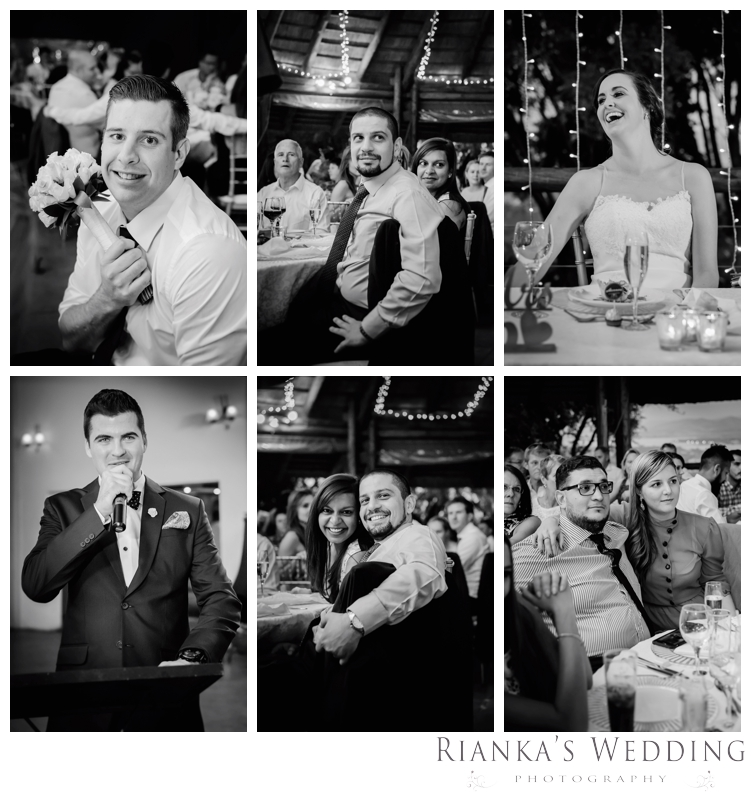Riankas Wedding Photography Shannon George Leopard's Lodge Wedding00104