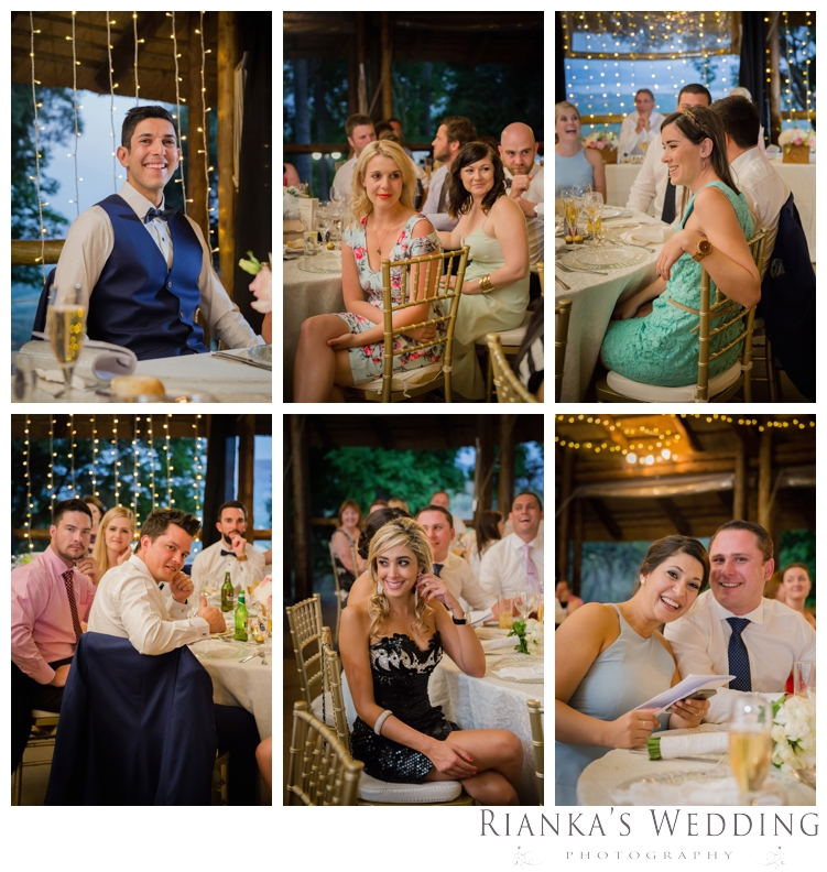 Riankas Wedding Photography Shannon George Leopard's Lodge Wedding00105