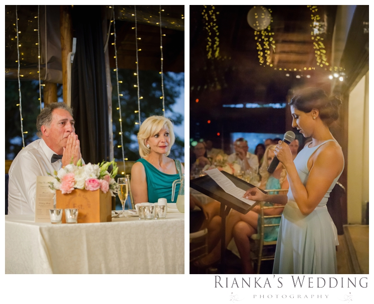 Riankas Wedding Photography Shannon George Leopard's Lodge Wedding00106