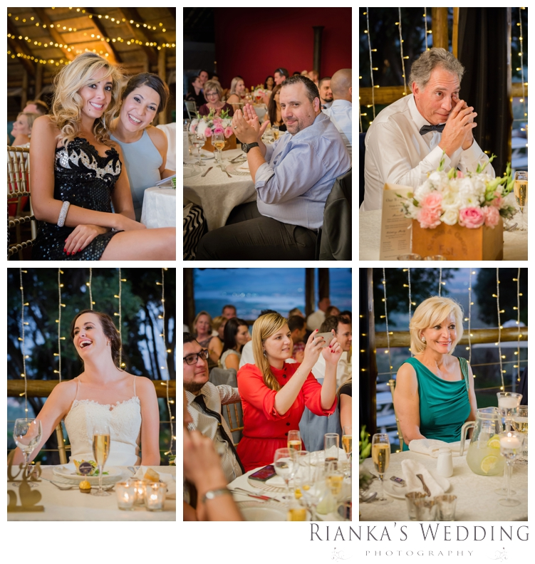 Riankas Wedding Photography Shannon George Leopard's Lodge Wedding00107