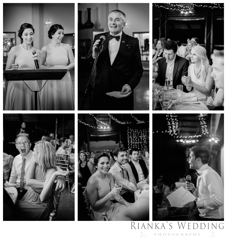 Riankas Wedding Photography Shannon George Leopard's Lodge Wedding00108