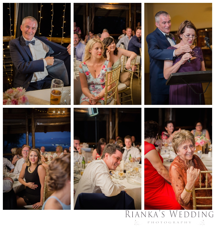 Riankas Wedding Photography Shannon George Leopard's Lodge Wedding00109