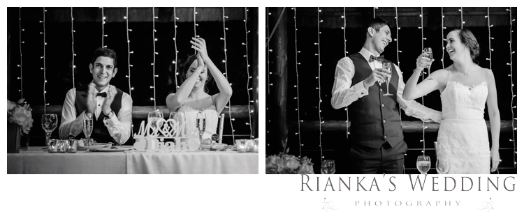 Riankas Wedding Photography Shannon George Leopard's Lodge Wedding00111