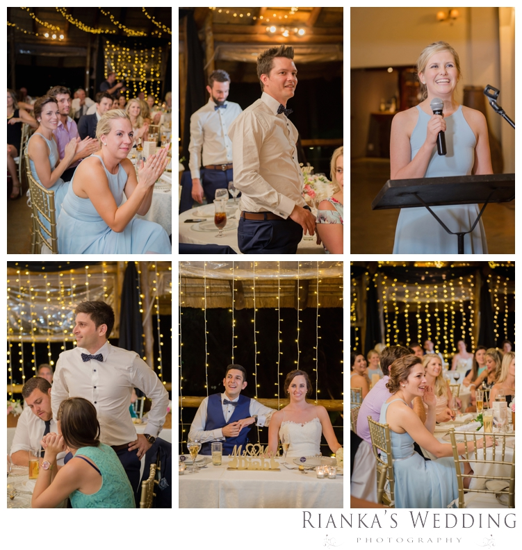 Riankas Wedding Photography Shannon George Leopard's Lodge Wedding00112
