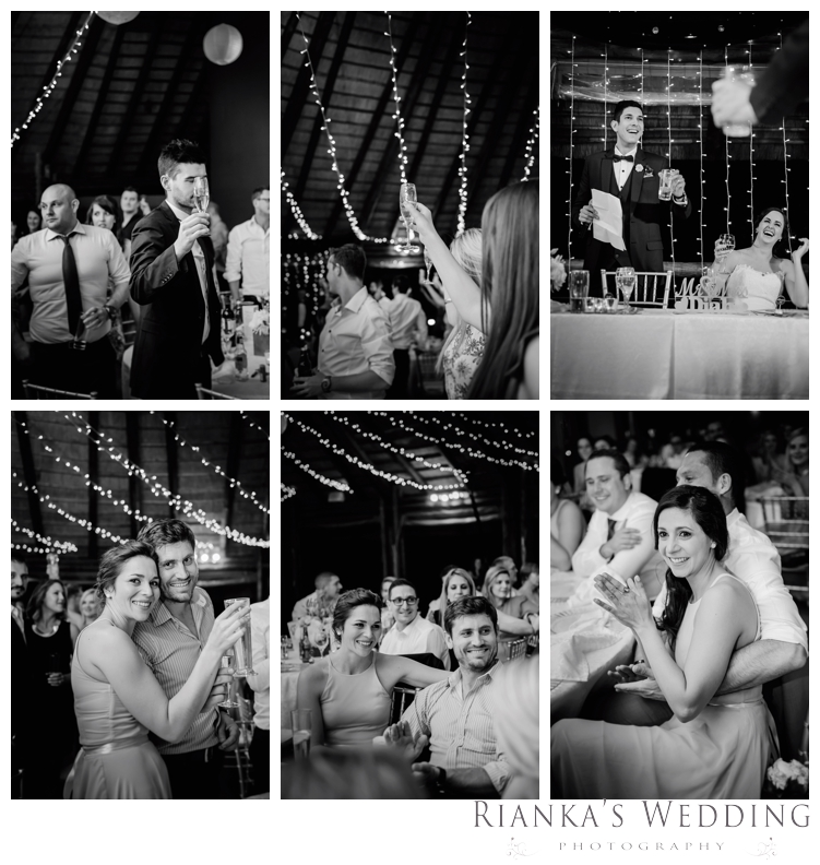 Riankas Wedding Photography Shannon George Leopard's Lodge Wedding00113