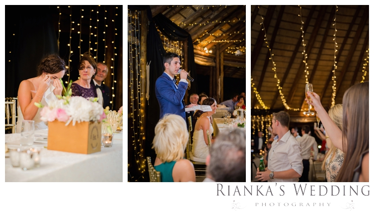 Riankas Wedding Photography Shannon George Leopard's Lodge Wedding00114