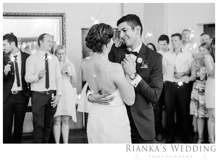 Riankas Wedding Photography Shannon George Leopard's Lodge Wedding00115