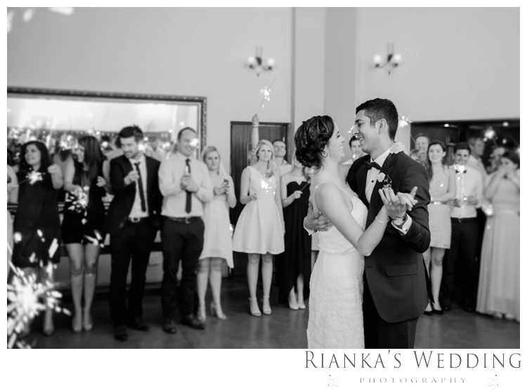 Riankas Wedding Photography Shannon George Leopard's Lodge Wedding00116