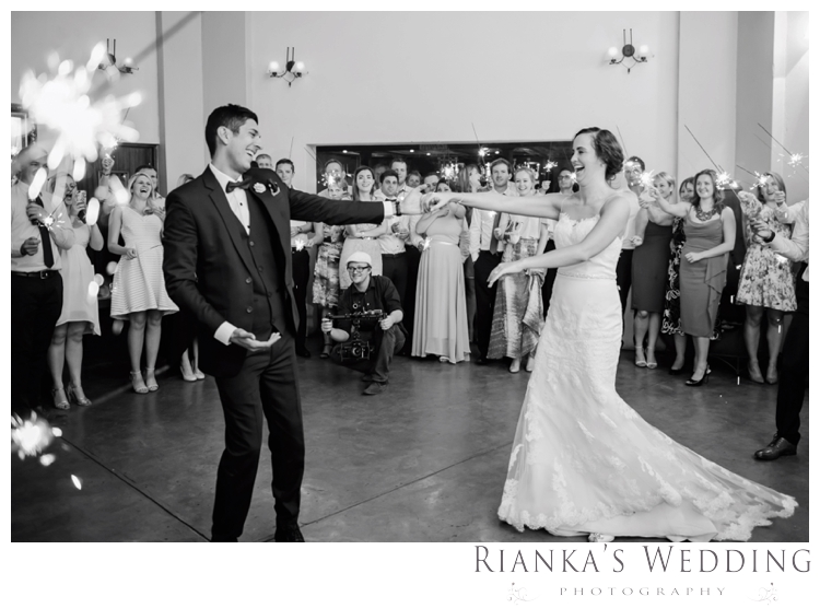 Riankas Wedding Photography Shannon George Leopard's Lodge Wedding00117