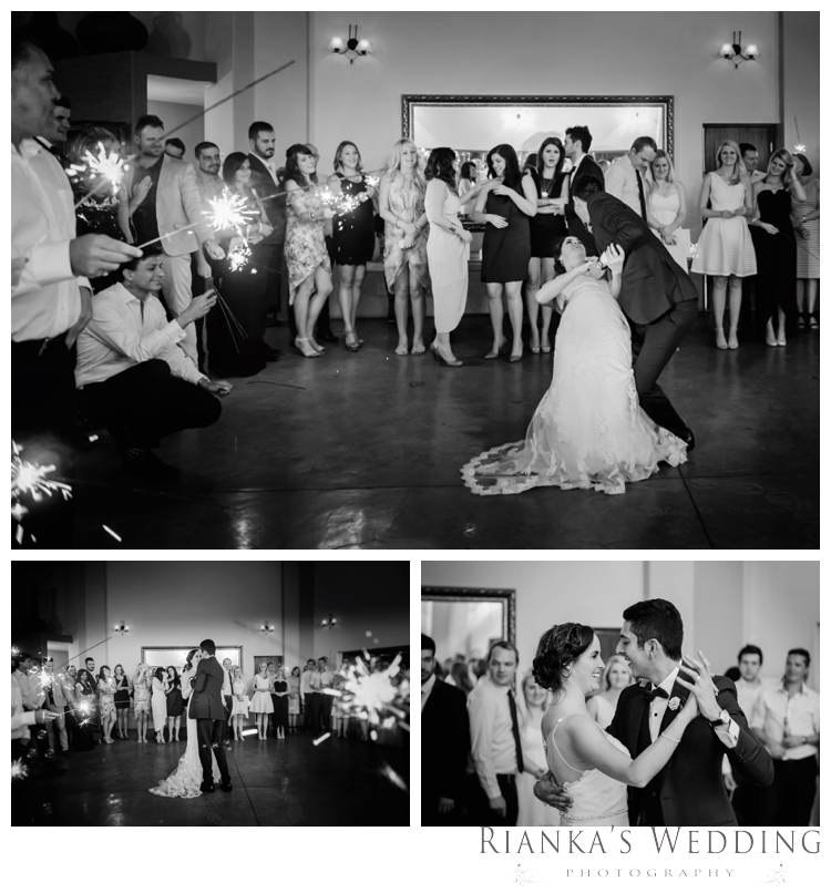 Riankas Wedding Photography Shannon George Leopard's Lodge Wedding00118
