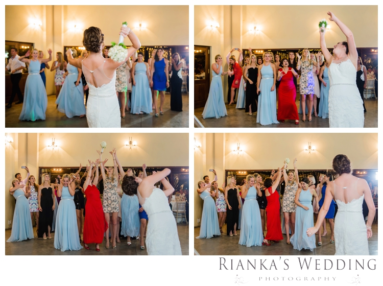 Riankas Wedding Photography Shannon George Leopard's Lodge Wedding00119