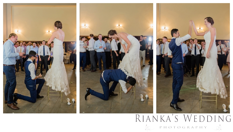 Riankas Wedding Photography Shannon George Leopard's Lodge Wedding00120