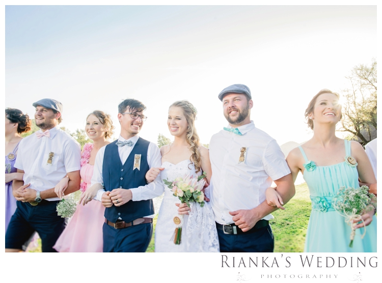 riankas wedding photography korsten maryke parys wedding00002