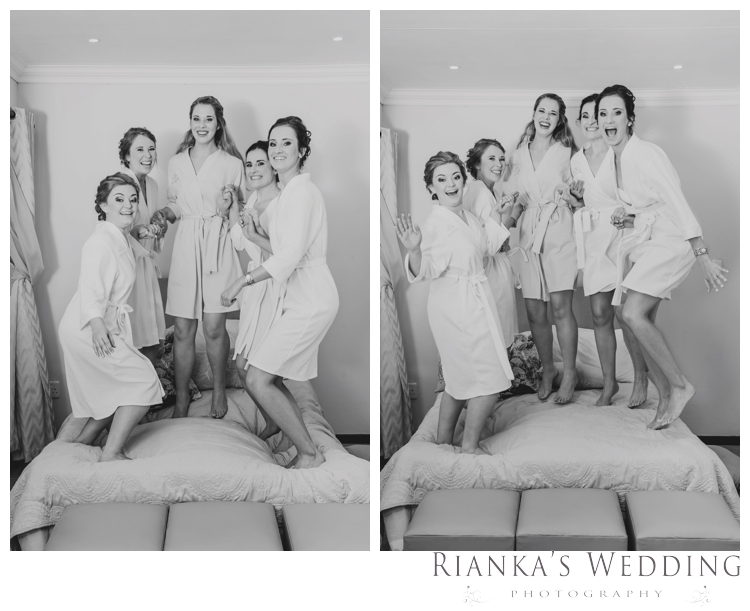 riankas wedding photography korsten maryke parys wedding00017