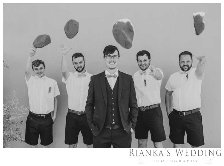 riankas wedding photography korsten maryke parys wedding00024