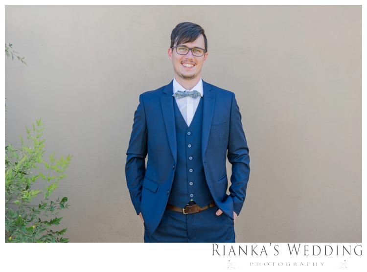 riankas wedding photography korsten maryke parys wedding00026