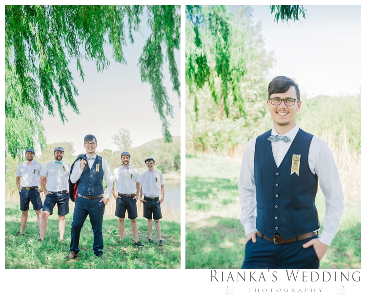 riankas wedding photography korsten maryke parys wedding00027