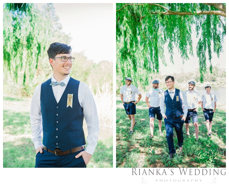 riankas wedding photography korsten maryke parys wedding00029