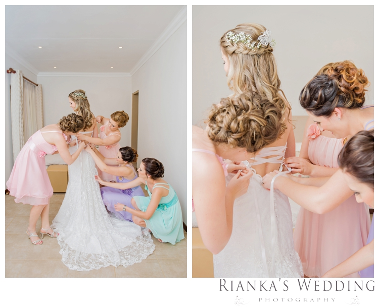 riankas wedding photography korsten maryke parys wedding00031