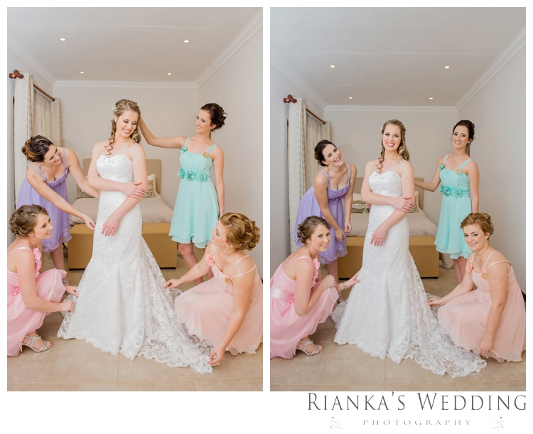 riankas wedding photography korsten maryke parys wedding00033