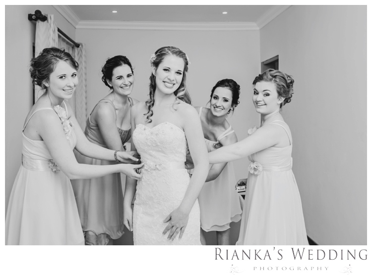riankas wedding photography korsten maryke parys wedding00034