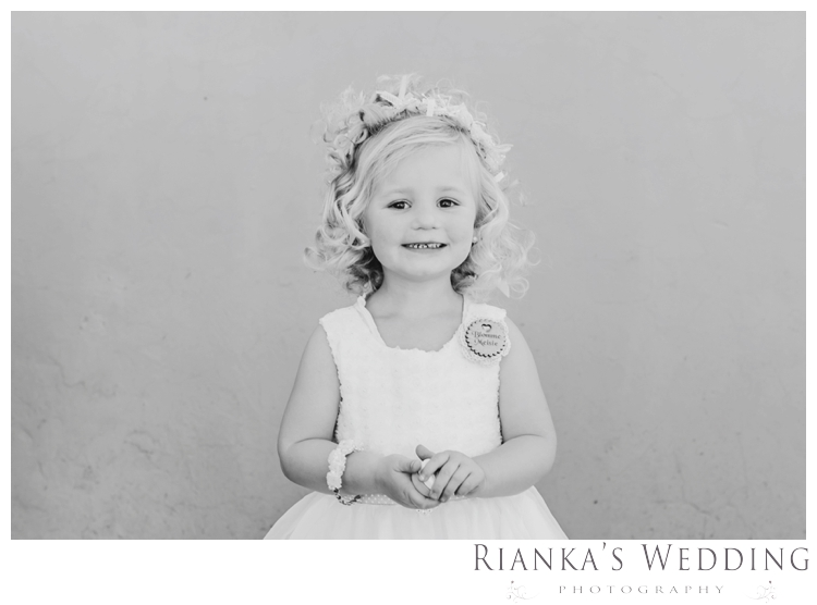 riankas wedding photography korsten maryke parys wedding00037