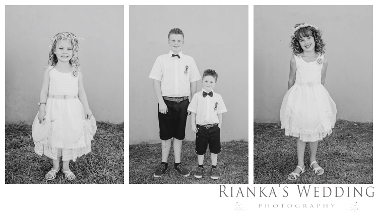riankas wedding photography korsten maryke parys wedding00038
