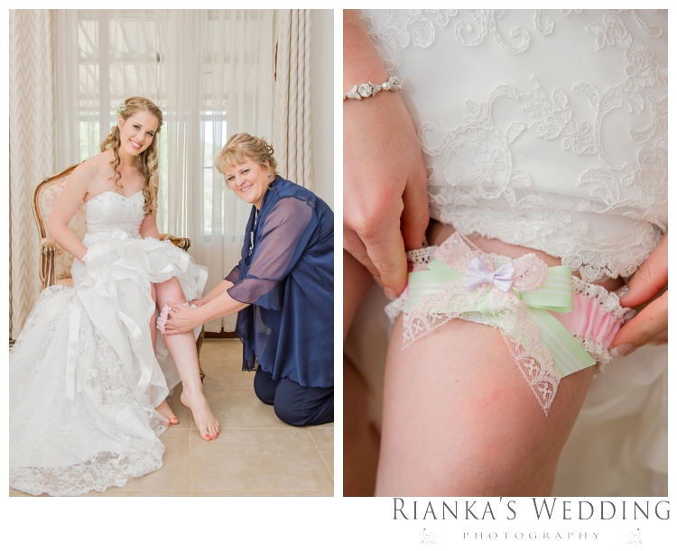 riankas wedding photography korsten maryke parys wedding00039