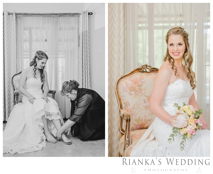 riankas wedding photography korsten maryke parys wedding00040