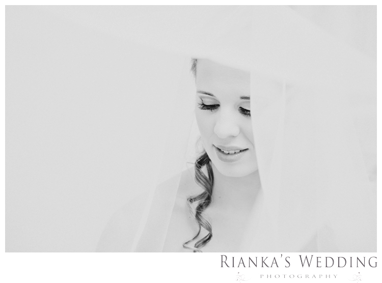 riankas wedding photography korsten maryke parys wedding00041