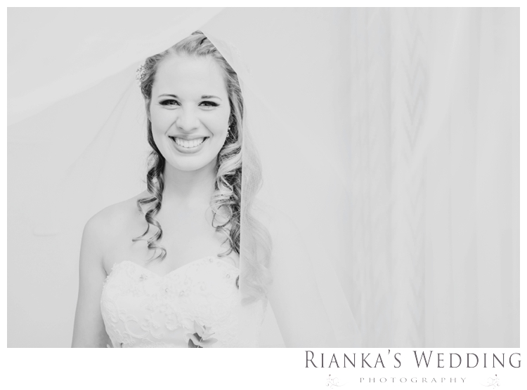 riankas wedding photography korsten maryke parys wedding00043