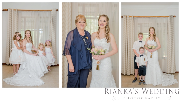 riankas wedding photography korsten maryke parys wedding00046