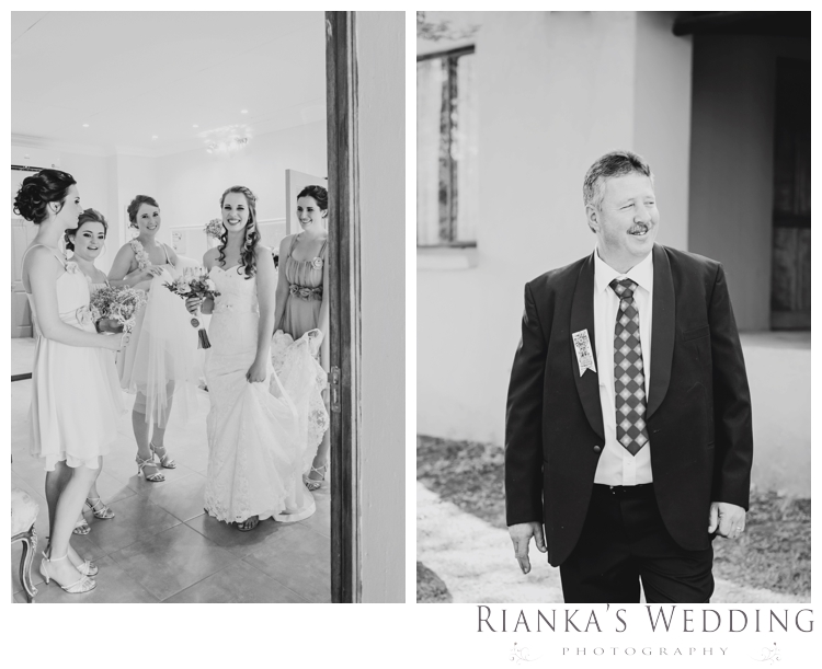 riankas wedding photography korsten maryke parys wedding00048
