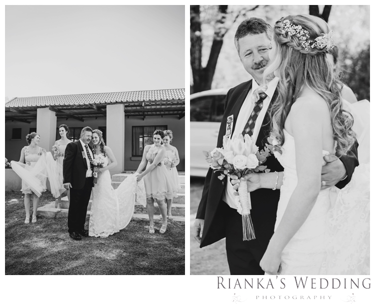 riankas wedding photography korsten maryke parys wedding00049