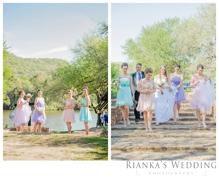 riankas wedding photography korsten maryke parys wedding00052