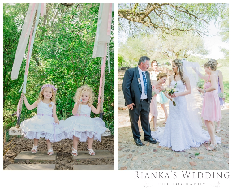 riankas wedding photography korsten maryke parys wedding00053
