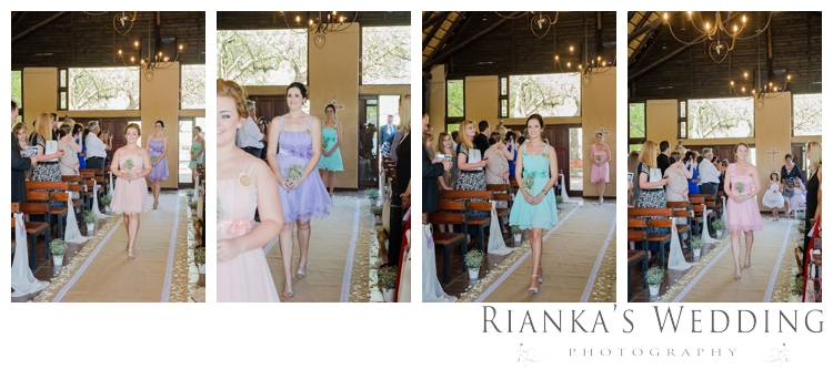riankas wedding photography korsten maryke parys wedding00055