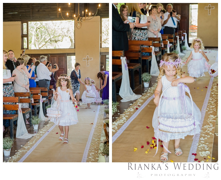 riankas wedding photography korsten maryke parys wedding00056